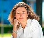 Araceli Fernández Márquez